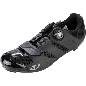 Giro Savix Shoes Herre black